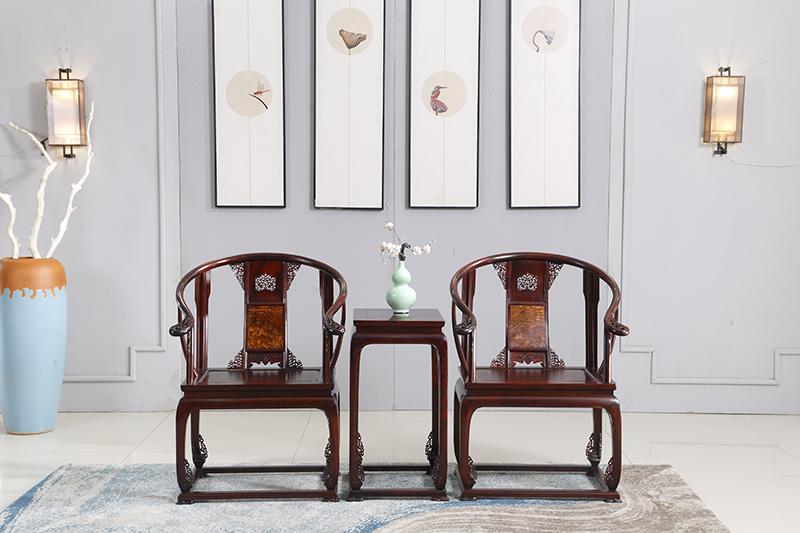 交趾黄檀(老挝大红酸枝)皇宫圈椅.jpg